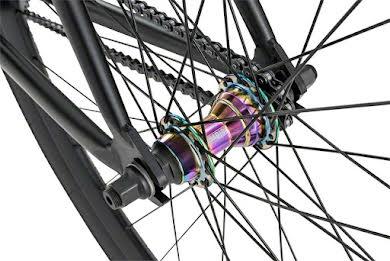 Radio Divide 700c Complete Bike alternate image 2