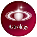 Astrology By Date Of Birth icon