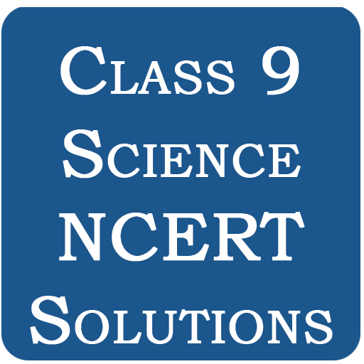 Class 9 Science NCERT Solutions Android APK Download Free By Devotionalappszone