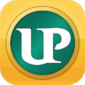United Prairie Bank icon