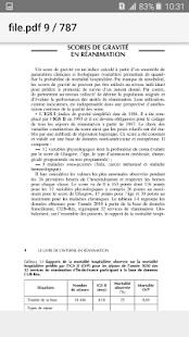 Le Grand Livre De Réanimation - náhled