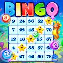 Bingo Wild-Free BINGO Games Online: Fun Bingo Game icon