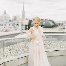Wedding photographer Dmitriy Kapitonenko (Kapitonenko). Photo of 06.11.2017