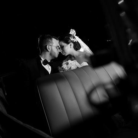 Wedding photographer Francisco Veliz (franciscoveliz). Photo of 19.01.2018