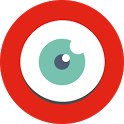 iSee icon