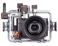 Kompaktkameraer
