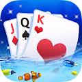 Solitaire by Solitaire Fun APK