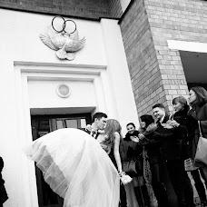 Wedding photographer Pavel Sofronov (PavelSo). Photo of 10.03.2016