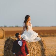 Wedding photographer Sergios Tzollos (Tzollos). Photo of 15.03.2016
