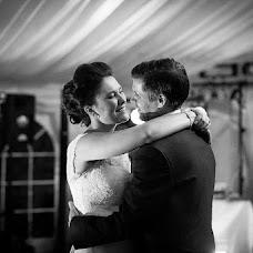 Wedding photographer Phil Nunez (nunez). Photo of 20.02.2015