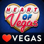 slots online heart spielen