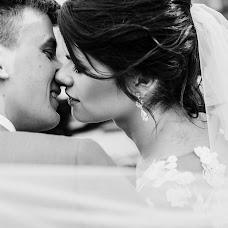Wedding photographer Mariya Medved (photomedved). Photo of 14.12.2017