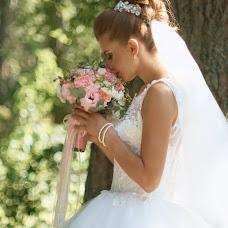 शादी का फोटोग्राफर Mariya Mitnikova (lafete)। 12.02.2019 का फोटो