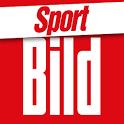 Sport BILD: News & Videos zu Bundesliga und Sport icon