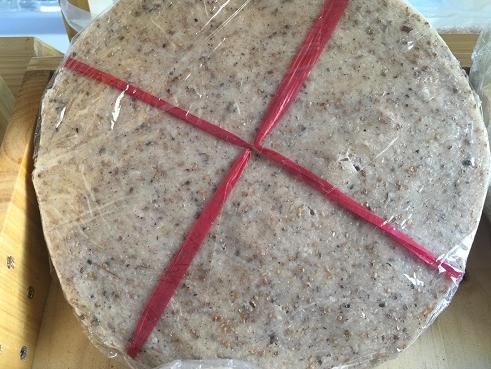 Bánh tráng dừa món ăn vô cùng hấp dẫn của Bình Định