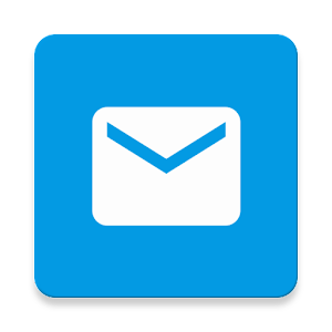 FairEmail open source privacy oriented email 1.1262 (1262) (Arm64v8a Armeabiv7a x86 x8664) by Marcel Bokhorst logo