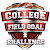 College Field Goal Challenge file APK Free for PC, smart TV Download