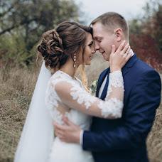 Wedding photographer Volodimir Vaksman (VAKSMANV). Photo of 09.02.2017