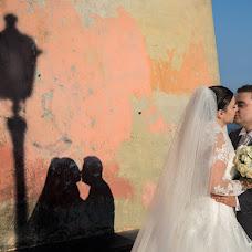 Wedding photographer Fabio Lotti (fabiolotti). Photo of 16.07.2015