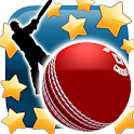 New Star Cricket icon