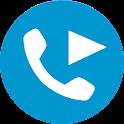 我的通话记录 icon