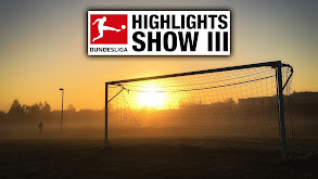 Bundesliga Highlights Show III thumbnail