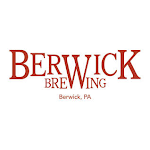 Logo of Berwick Front Street Wheat