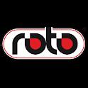 RoWEB - SL icon
