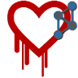 Heartbleed Check