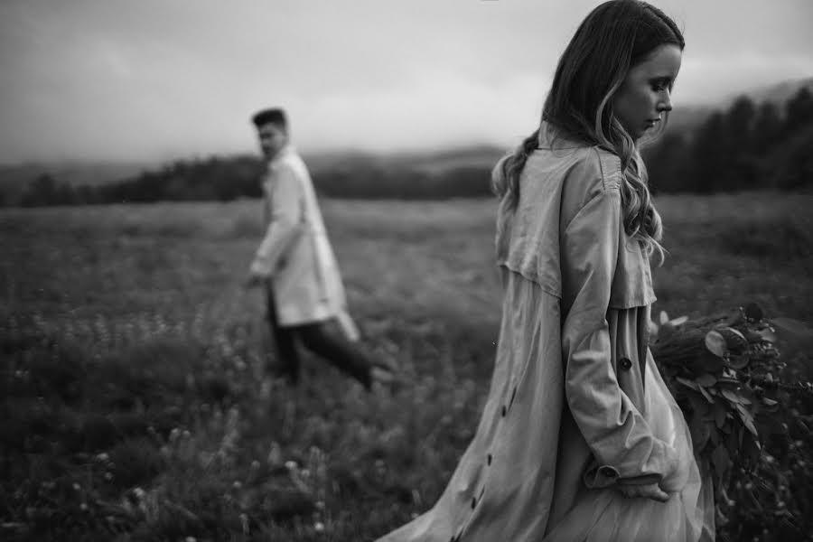 Wedding photographer Игорь Сазонов (IgorSazonov). Photo of 09.05.2019