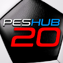 PESHUB 20 - The Unofficial PES 2020 Companion icon