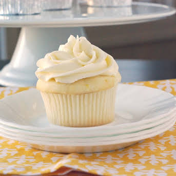 10 Best Vanilla Frosting Without Powdered Sugar Recipes Yummly