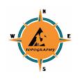 Calculs topographiques