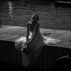 Wedding photographer Ivan Kayda (Afrophotographer). Photo of 09.12.2017