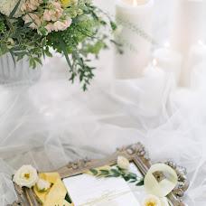 Wedding photographer Nikolay Bondarev (Bondarev). Photo of 02.06.2016