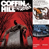 Coffin Hill (2013)