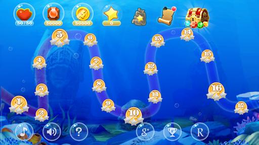 休閒必備免費app推薦|ゴールドマイナーパイレーツ - Gold Miner線上免付費app下載|3C達人阿輝的APP