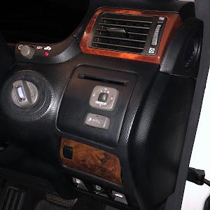 セルシオ UCF30 2006年式  eR仕様のボディのカスタム事例画像 こまっちゃんさんの2018年08月08日00:17の投稿