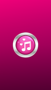 tamil music on apk download 1