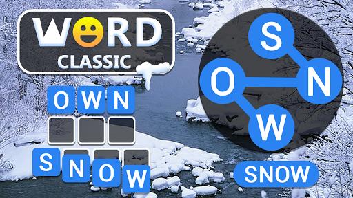 WordsMania - Meditation Puzzle Free Word Games 1.0.6 screenshots 6