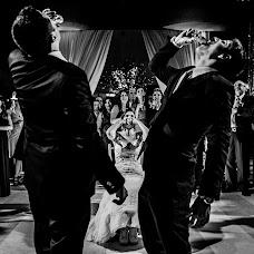 Fotógrafo de bodas Antonio León guerra (antonioleonfoto). Foto del 09.03.2017