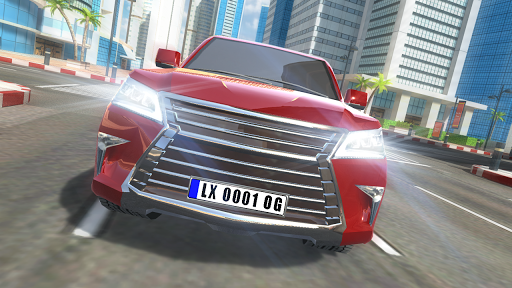 模擬必備免費app推薦|オフロード車LX線上免付費app下載|3C達人阿輝的APP