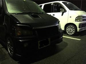 ワゴンR MC12Sのカスタム事例画像 akiさんの2018年09月22日00:07の投稿