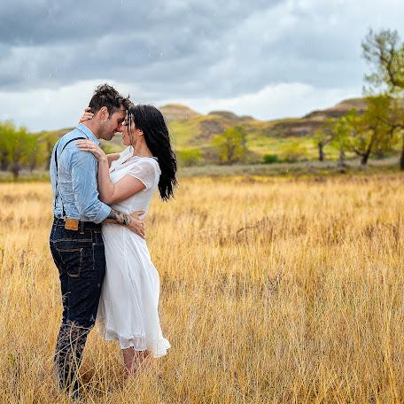 Wedding photographer Dorota Karpowicz (karpowicz). Photo of 02.02.2018