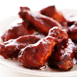 Chili Sauce Barbecue Sauce Recipes
