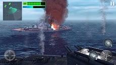 サイレント軍艦ハンターのおすすめ画像1
