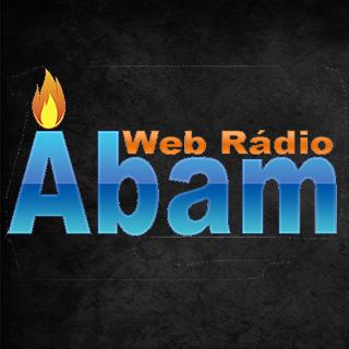 Rádio Abam