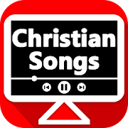 CHRISTIAN SONGS, GOSPEL MUSIC : Jesus Songs 2018