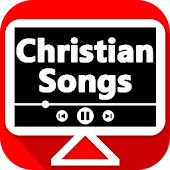 CHRISTIAN SONGS, GOSPEL MUSIC : Jesus Songs 2018