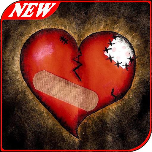 Tips Menghilangkan Sakit Hati